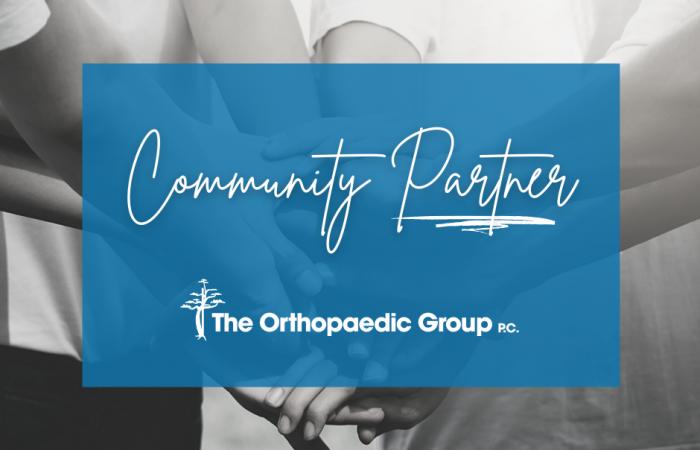 TOG-Community-Partner-Sponsor